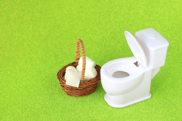 toilet-toiletpaper-ornament.png