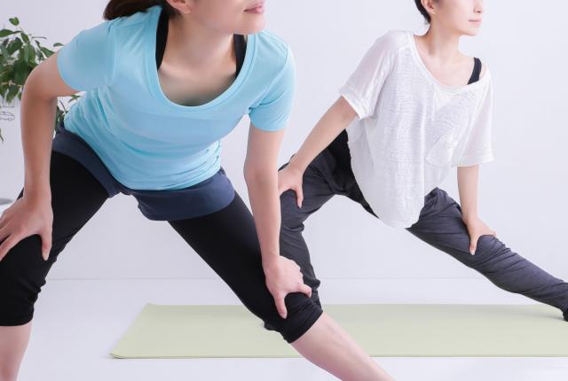 高齢者は毎日の体操で健康に!効果やおすすめの体操をご紹介!の画像
