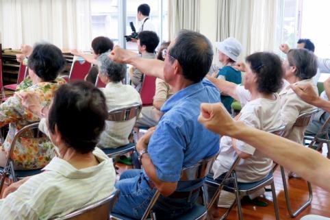 seniorcitizens-training.png