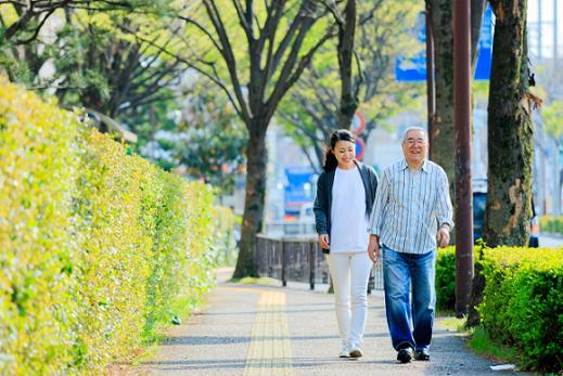 seniorcitizens-helper-walk.png