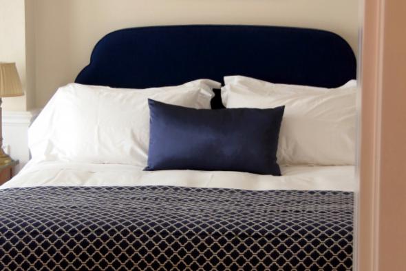 高齢者に多い睡眠障害とは?原因を知って快眠しよう!の画像