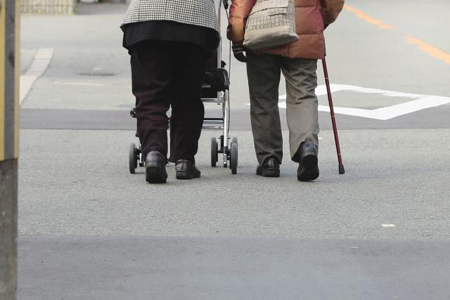 seniorcitizens-walk-cane.png