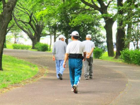 senior-male-walking.png