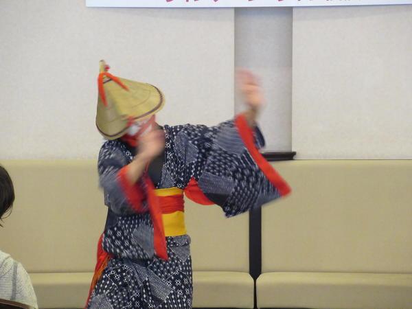 ヴィンテージ・ヴィラ横浜、第28回「文化祭」を実施しましたの画像