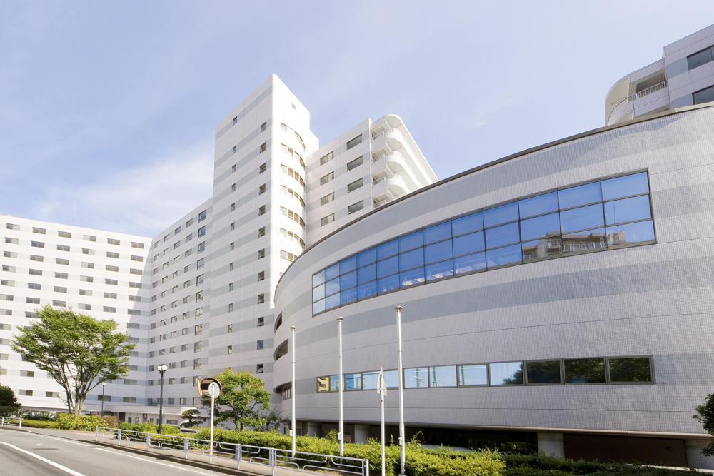 ヴィンテージ・ヴィラ横浜 横浜駅発着!送迎付見学会開催の画像