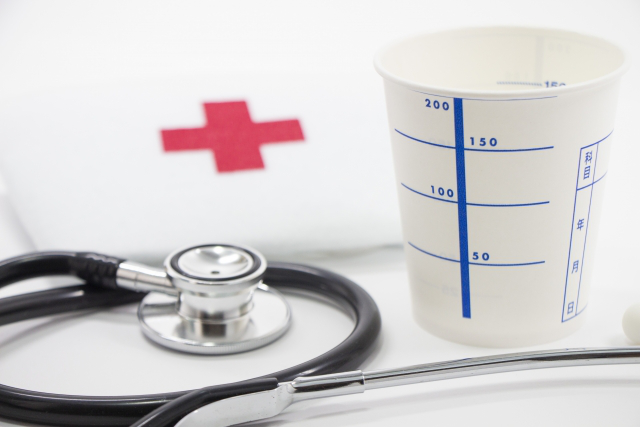urinalysis-stethoscope.png