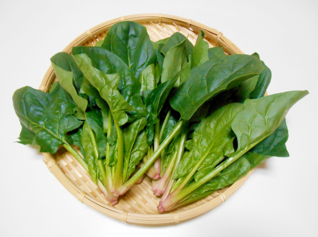 vegetables-spinach.png