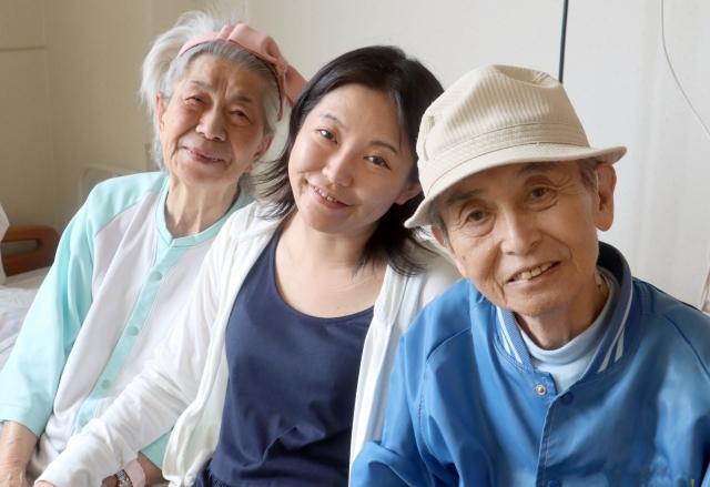 good-family.jpg