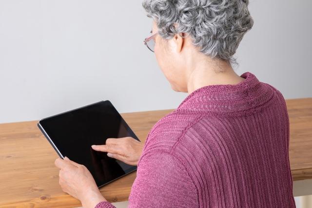 高齢者が趣味を持つのは健康増進に効果的!その理由やおすすめの趣味は?の画像