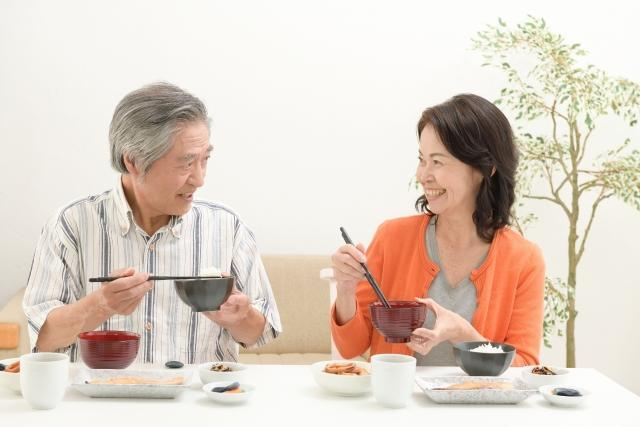 meal-senior-couple.jpg