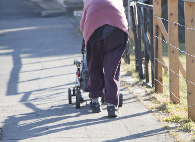 senior-walk.png