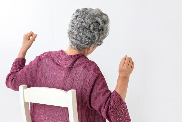 stretching-senior-woman.png