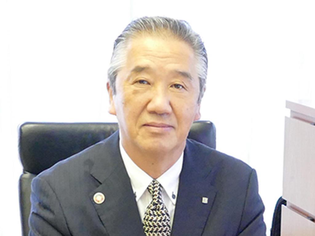 『月刊シニアビジネスマーケット 2021年1月号』に浅羽理事長のコメント記事が掲載されましたの画像