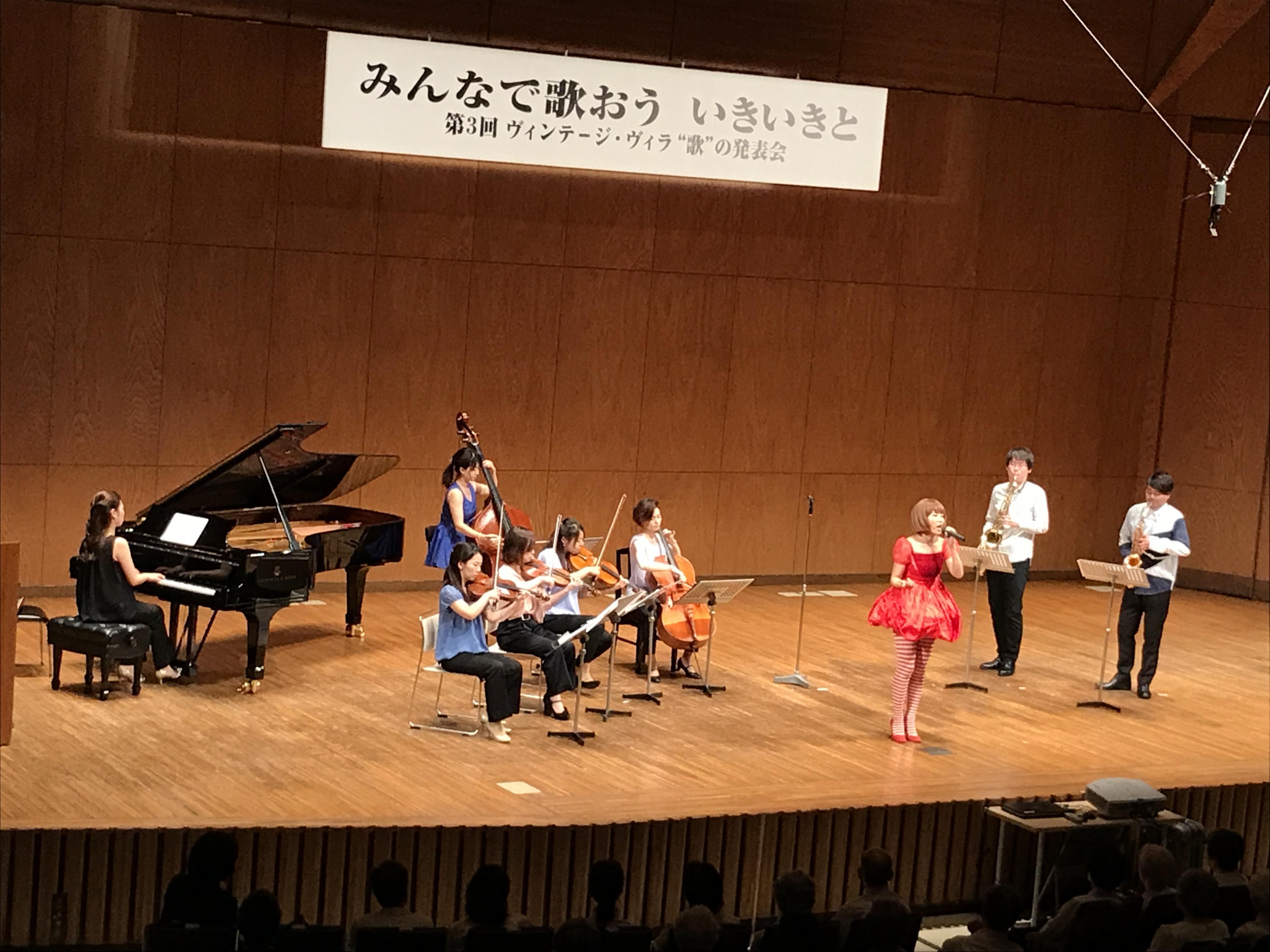 20170910_Youth Classic_Coba-U.JPG