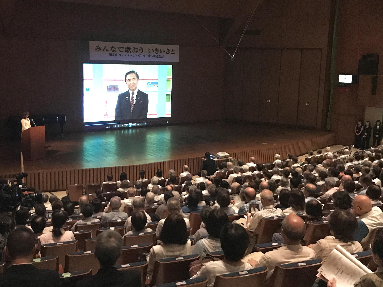 20170910_kanagawa_governor.JPG
