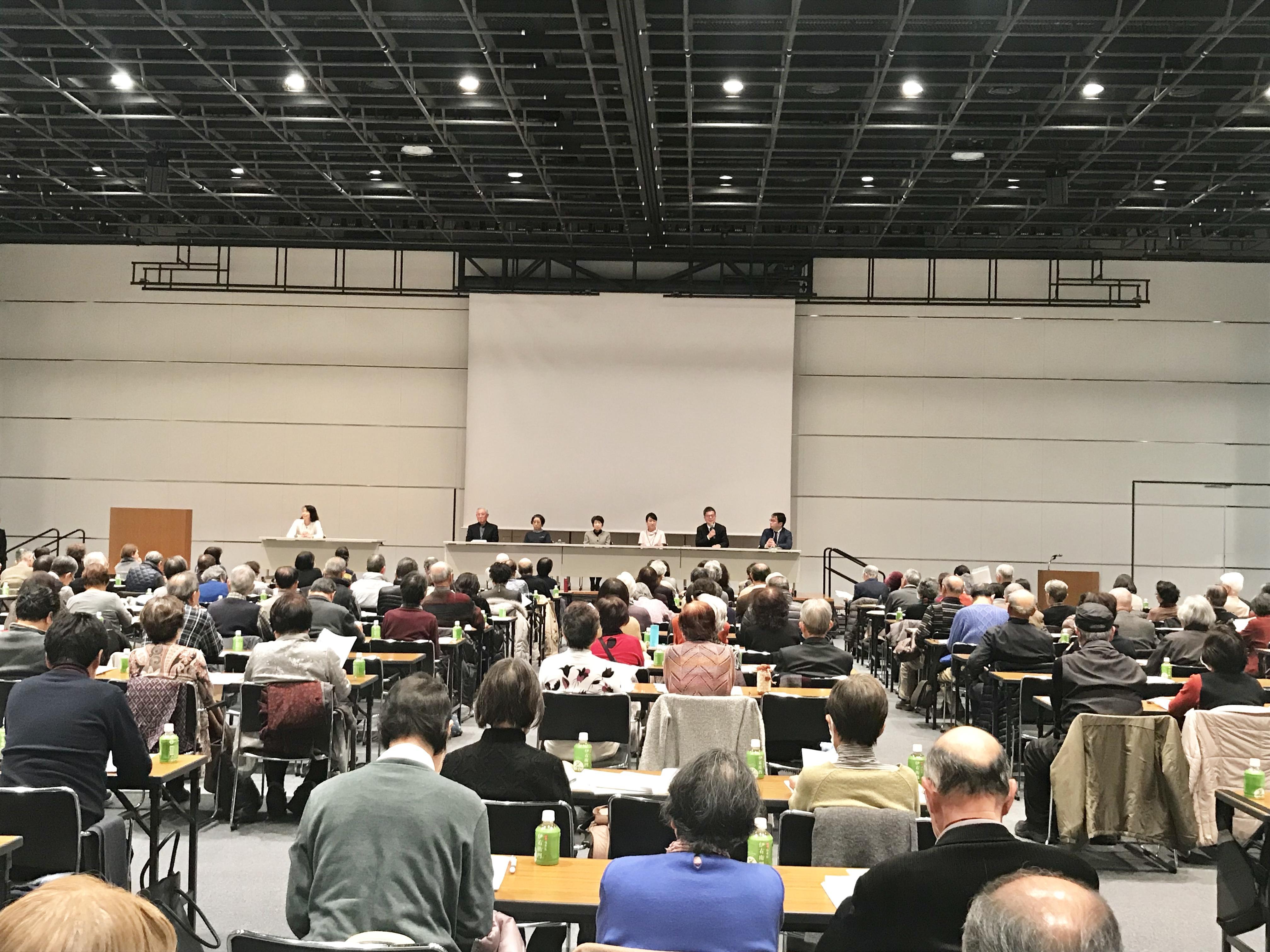 20180213senior_life_seminar_1.JPG