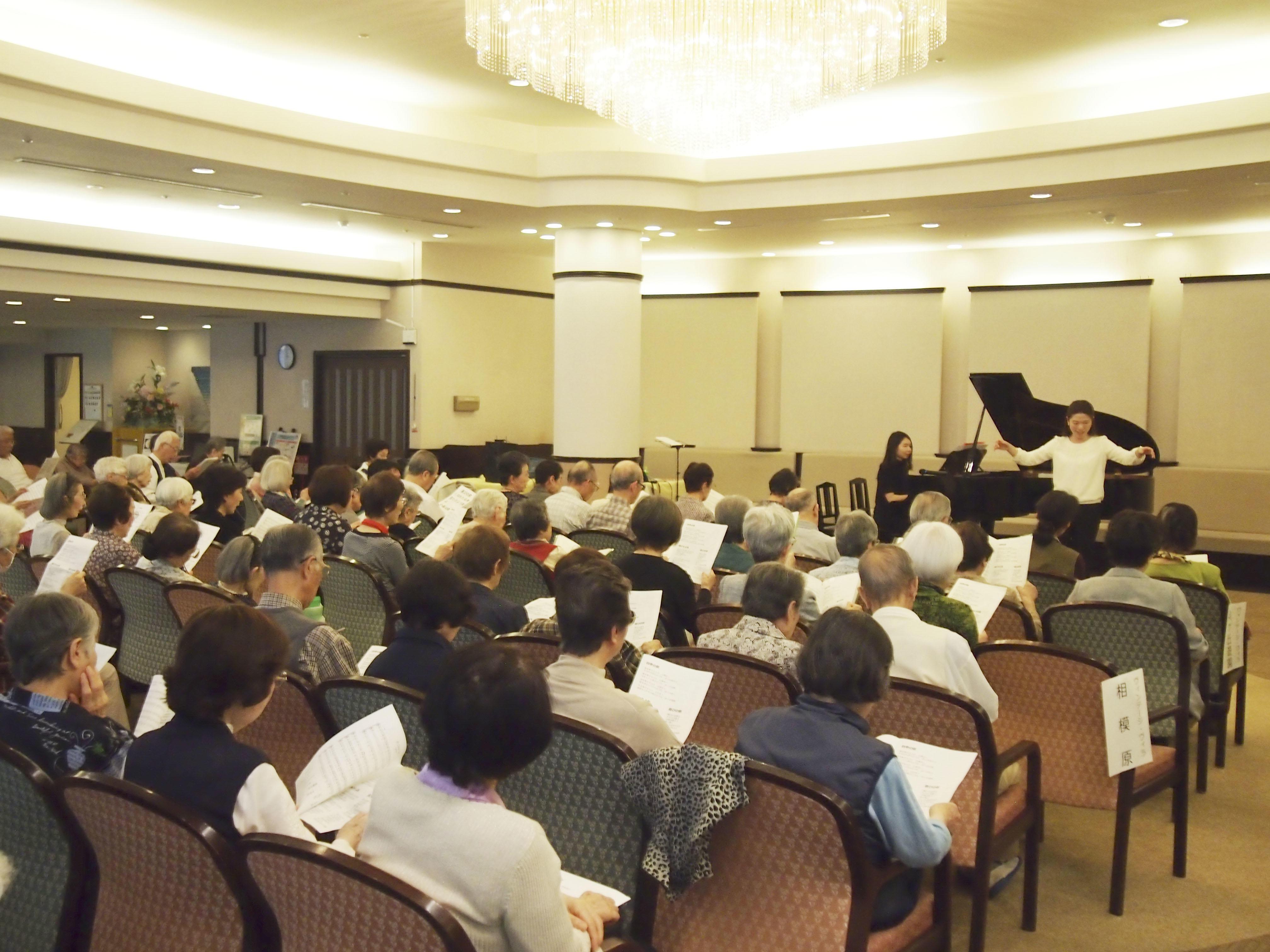 Intermediate Concert_Chorus.jpg