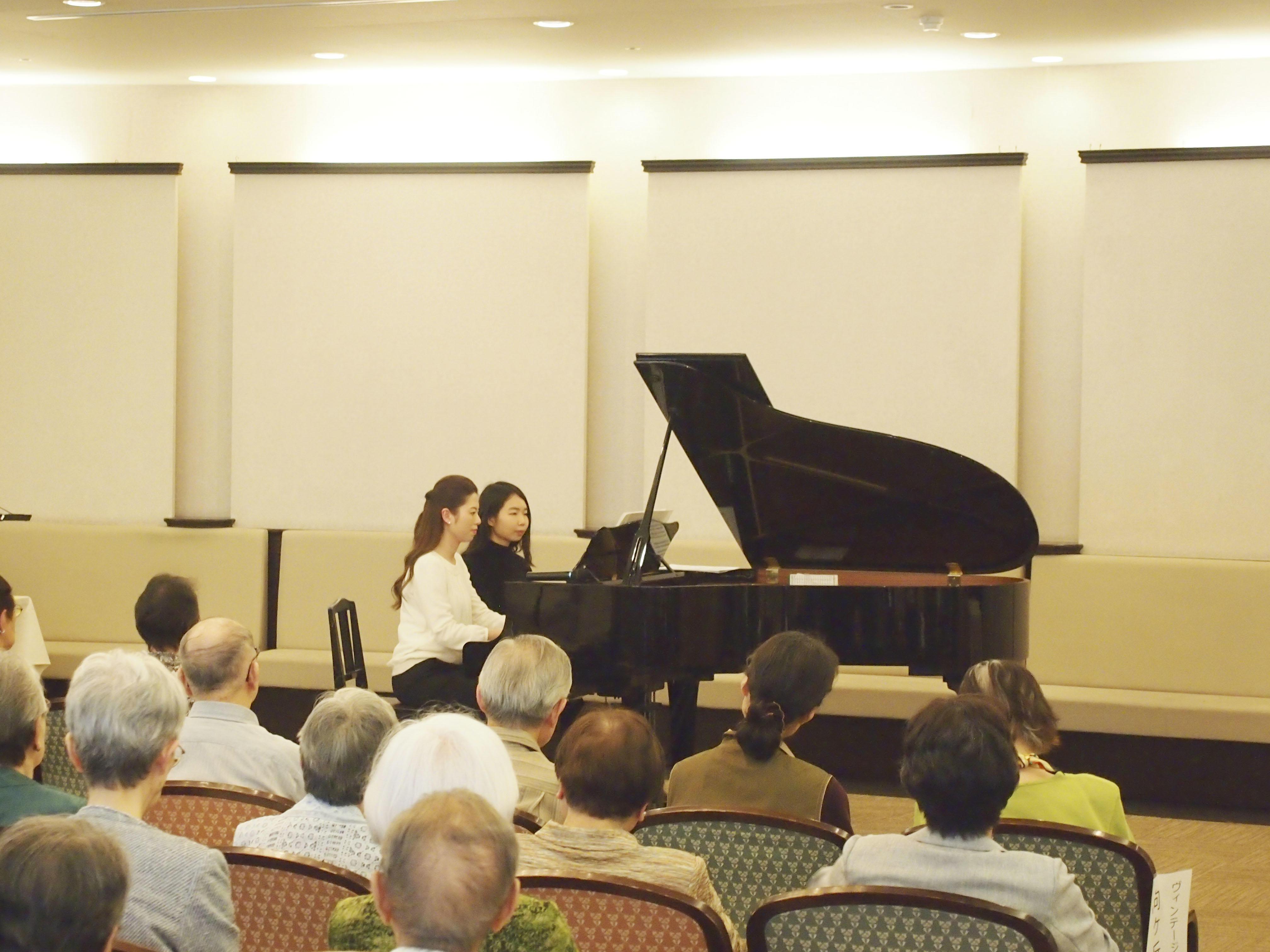 Intermediate Concert_Duet.jpg