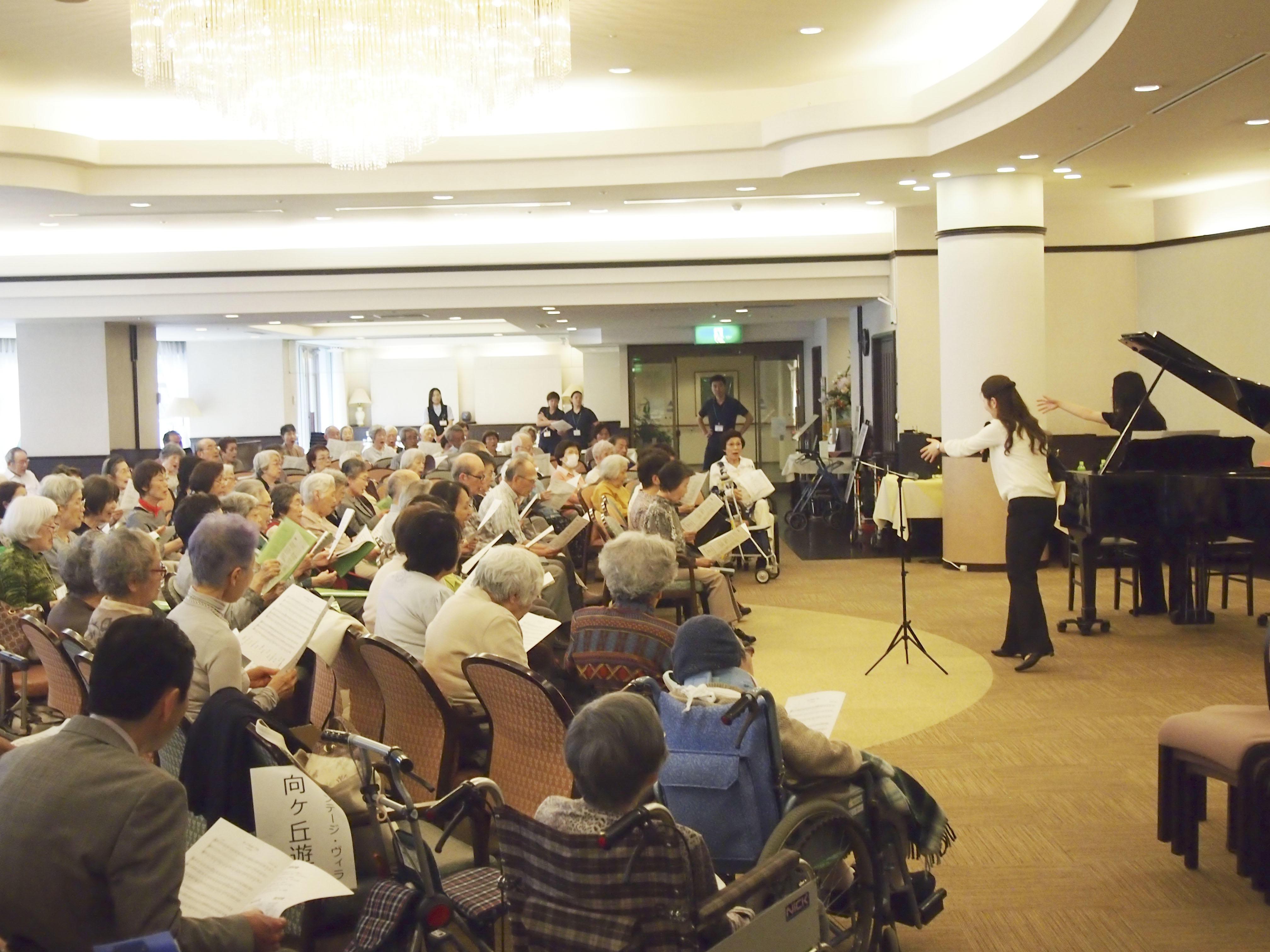 Intermediate Concert_lecture.jpg