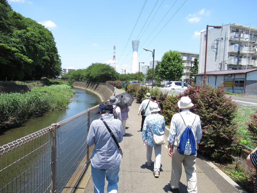sagamihara_walkrally_08.JPG