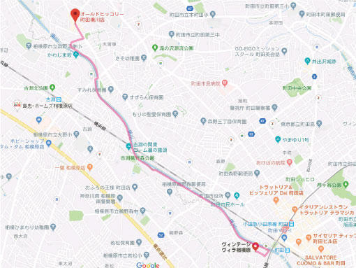 sagamihara_walkrally_map.jpg