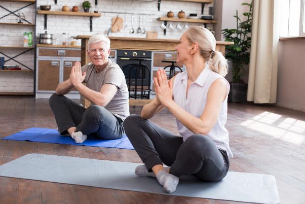senior-yoga-elderly.png